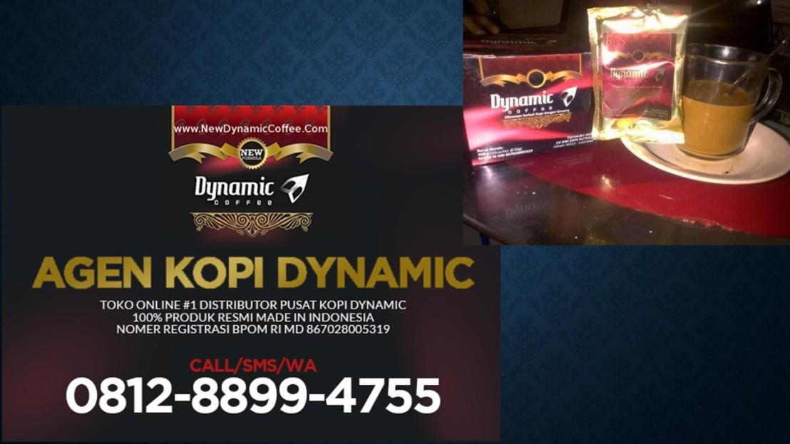 wa 0812 8899 4755 supplier kopi dynamic coffee kopi pria